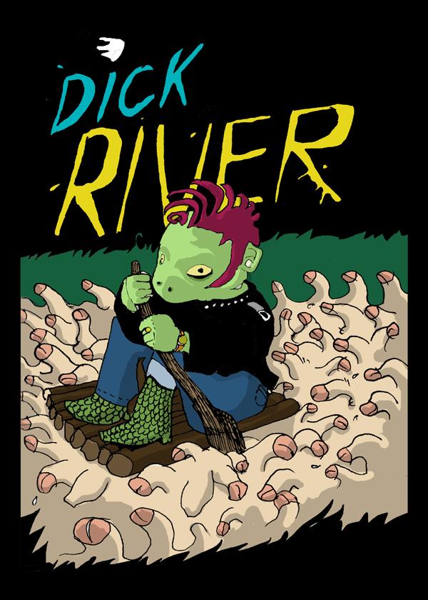 DICK_RIVER_CROCOWEB