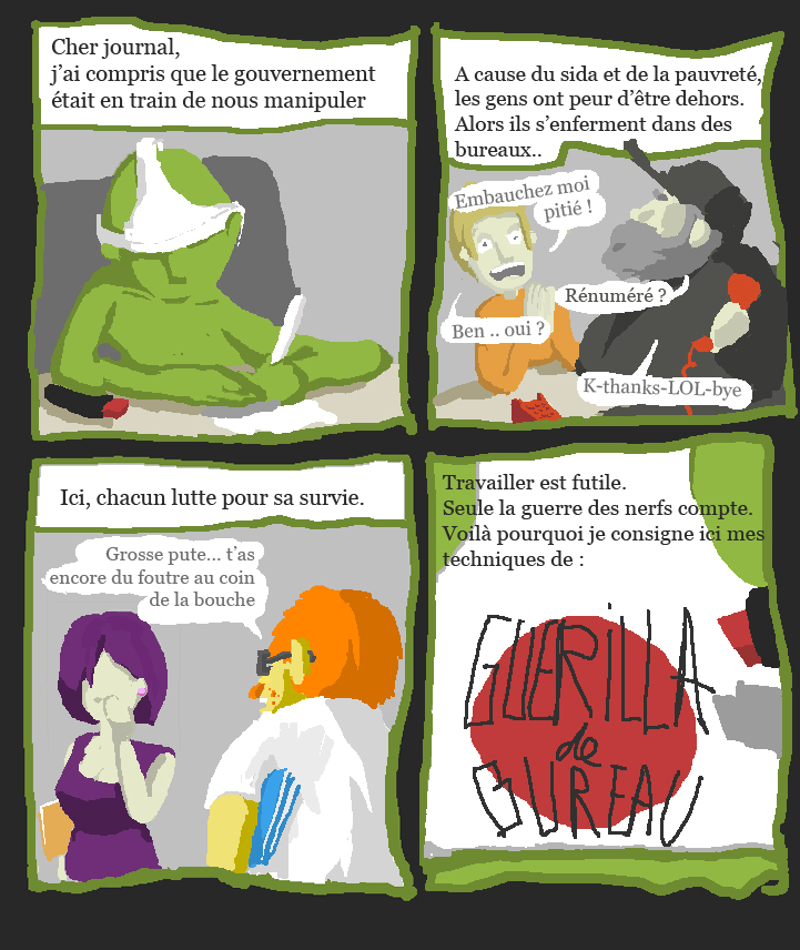 GUERILLA_02_copy