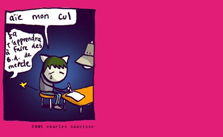 webjusticiervioleur2